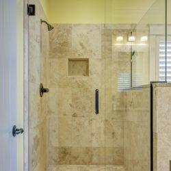 syfon do kabiny prysznicowej