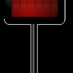 grzejniki elektryczne na podczerwień